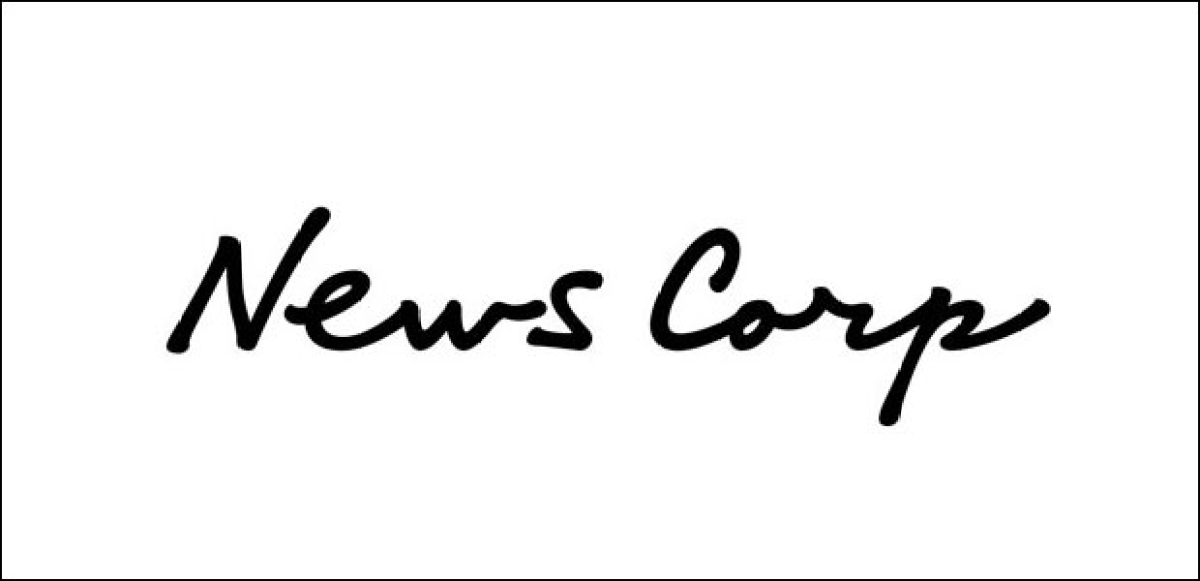 News Corp Acquires BigDecisions.Com