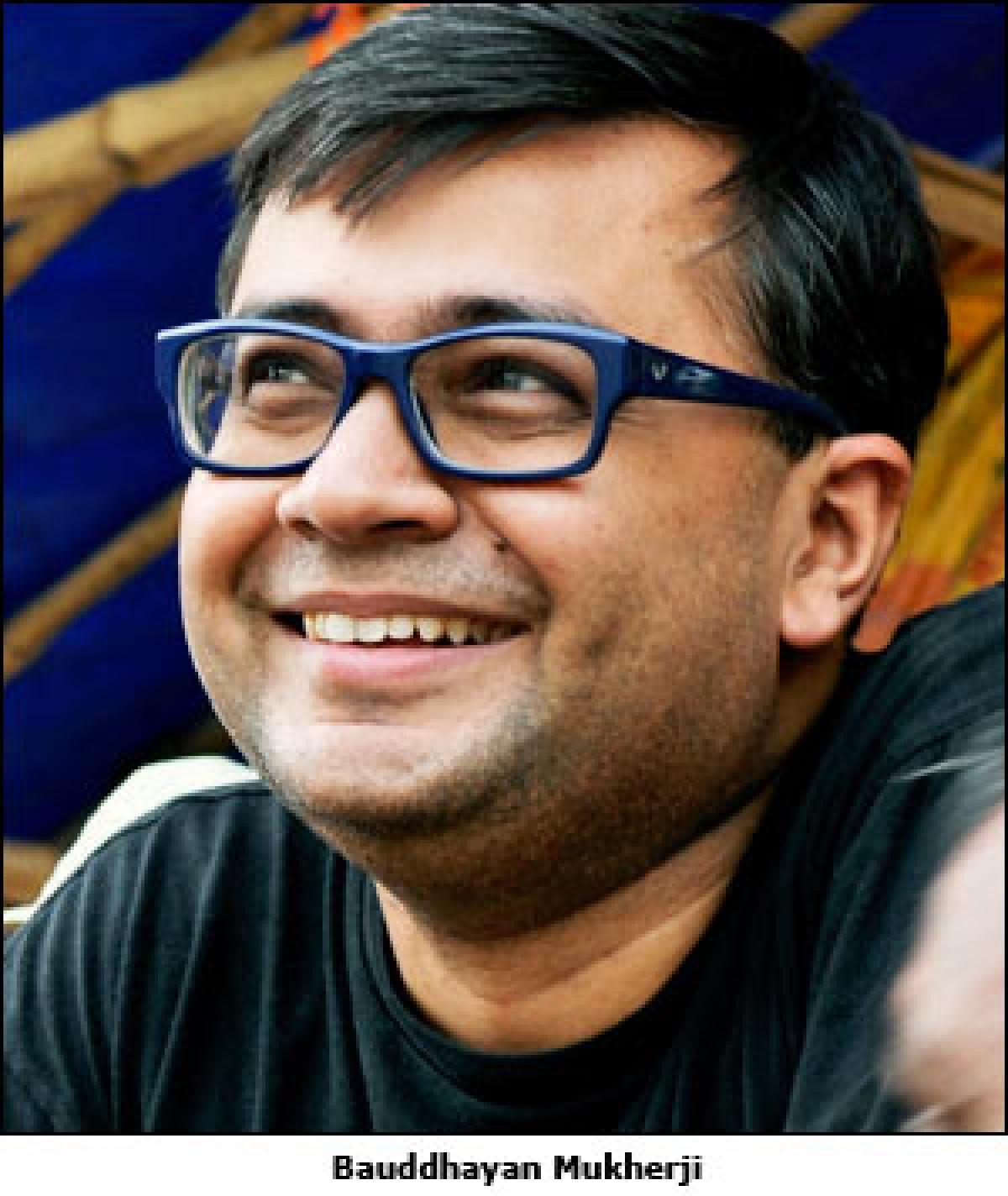Ogilvy's betting on a Filaria-free India