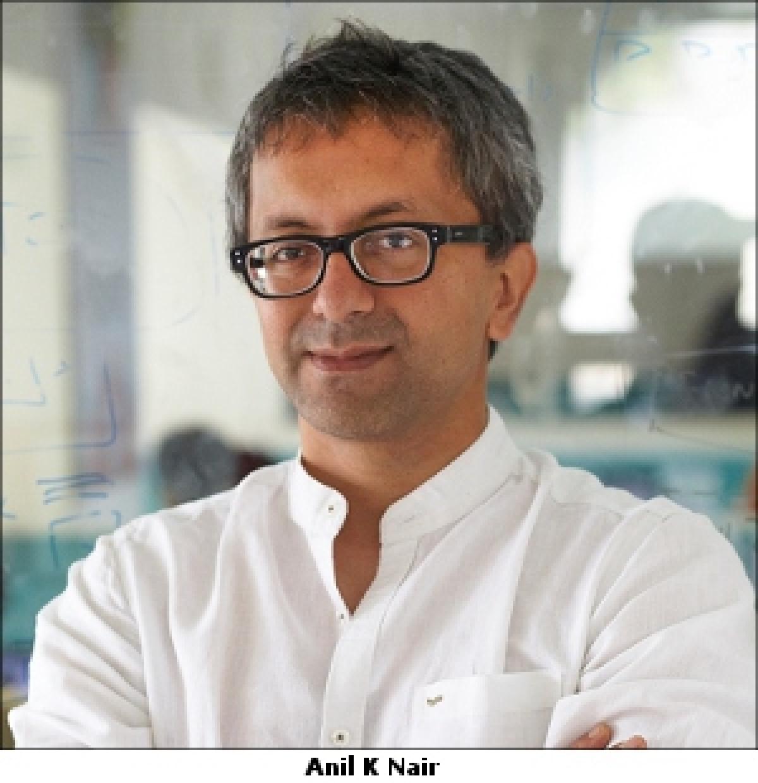 Digital L&K Saatchi & Saatchi beefs up creative team