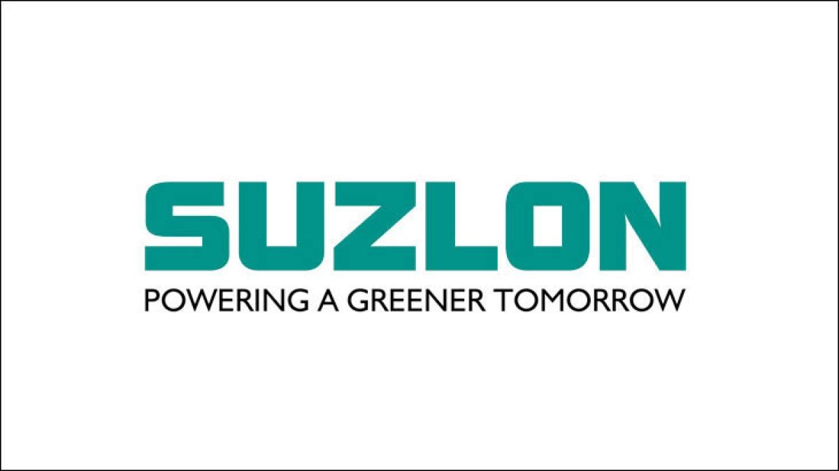 Everymedia wins Suzlon's digital duties