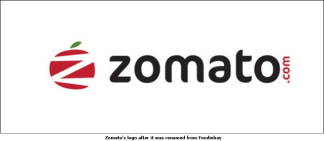 Zomato: A Spoonful Of Change?