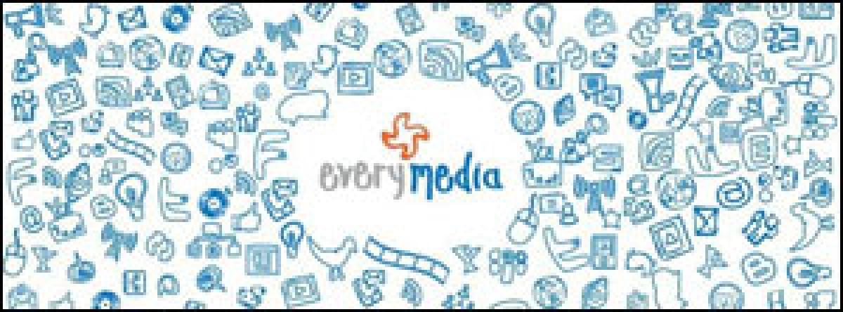 Everymedia wins Zee Talkies digital business