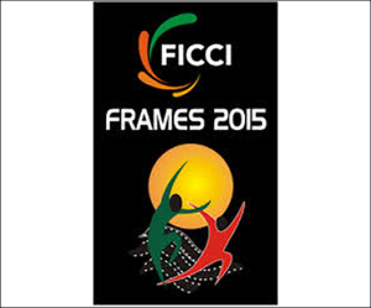 FICCI-KPMG Report 2015: Indian M&E industry to touch Rs 1,964 billion by 2019