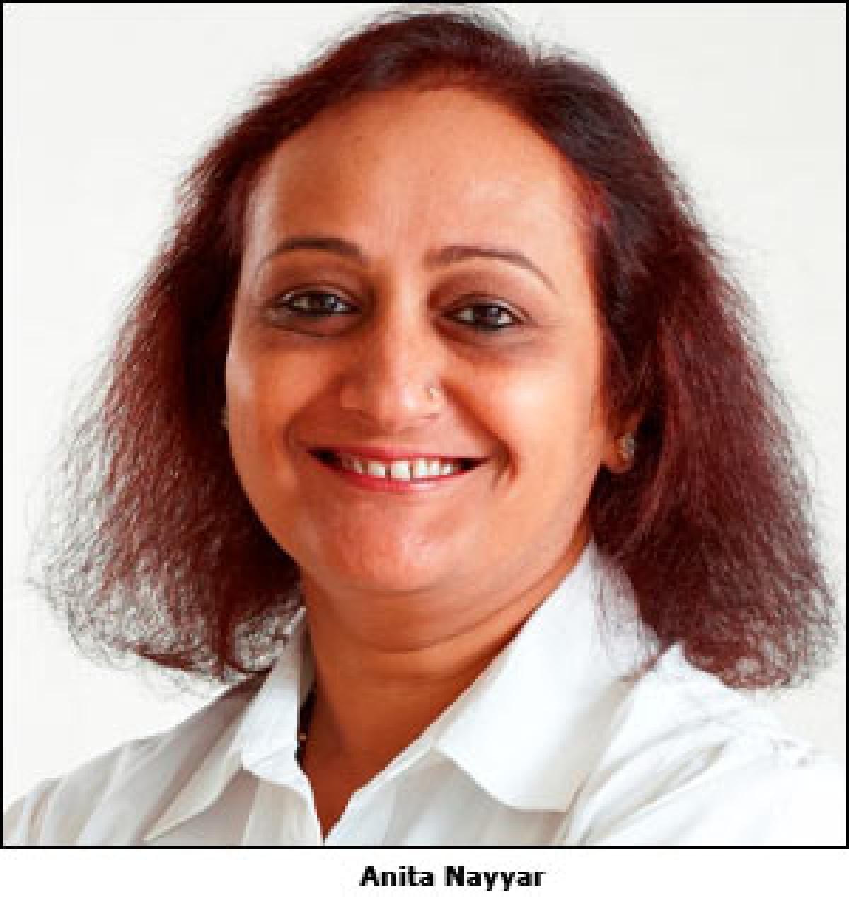 Havas wins digital mandate of Caterpillar India