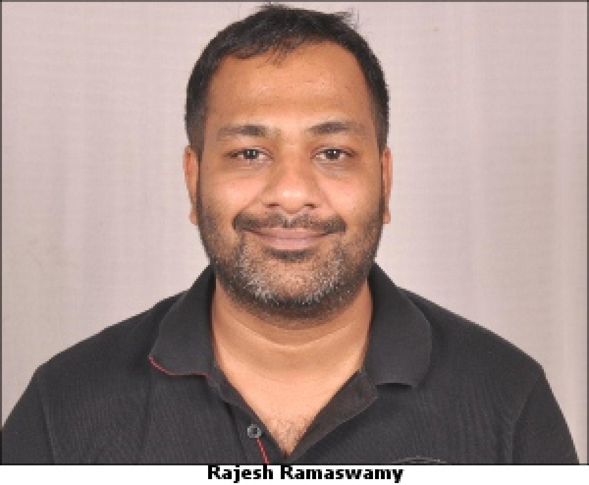Lowe Lintas Chennai wins TI Cycles account