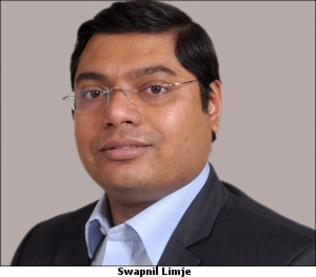 SureWaves appoints Swapnil Limje as VP, business planning, strategy