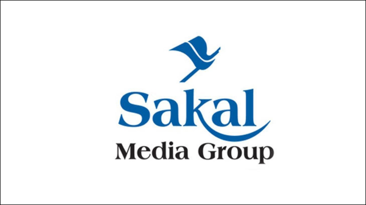 Sakal Media makes two new appointments