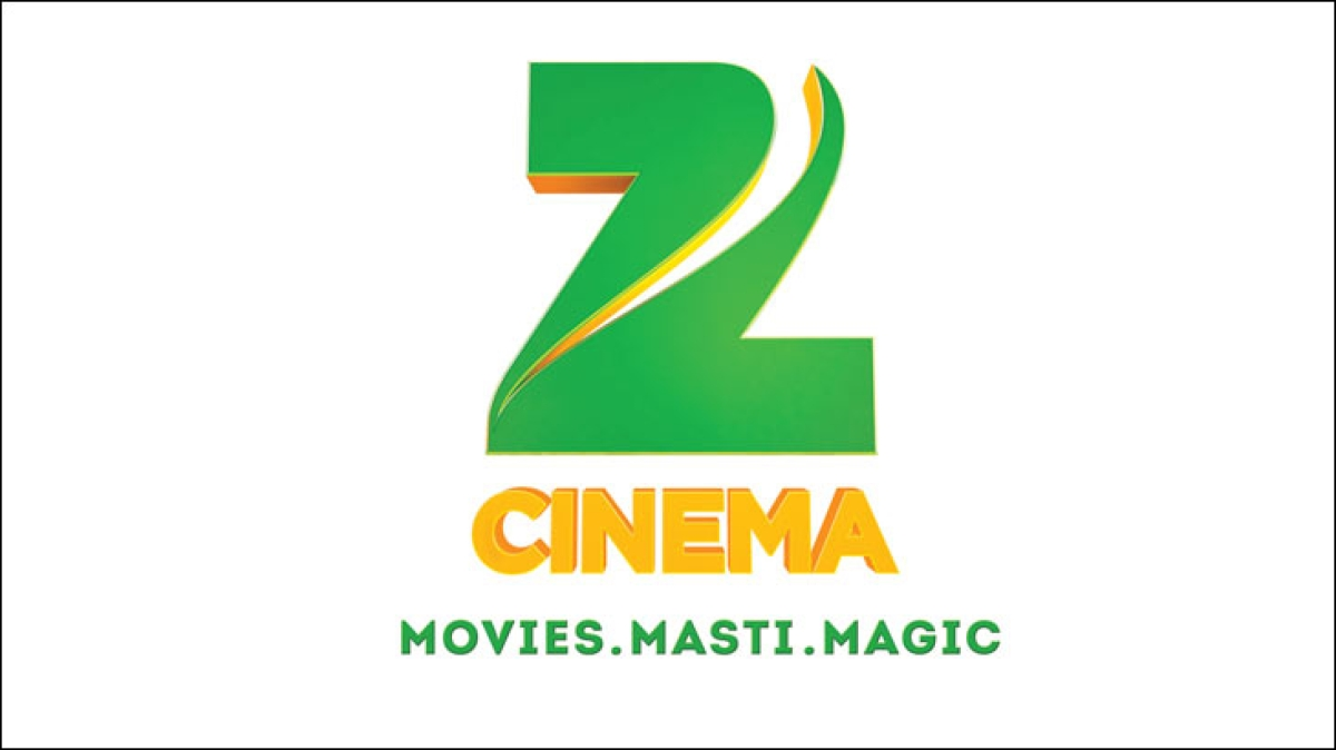 Zee Cinema & ZeeQ unveil new look