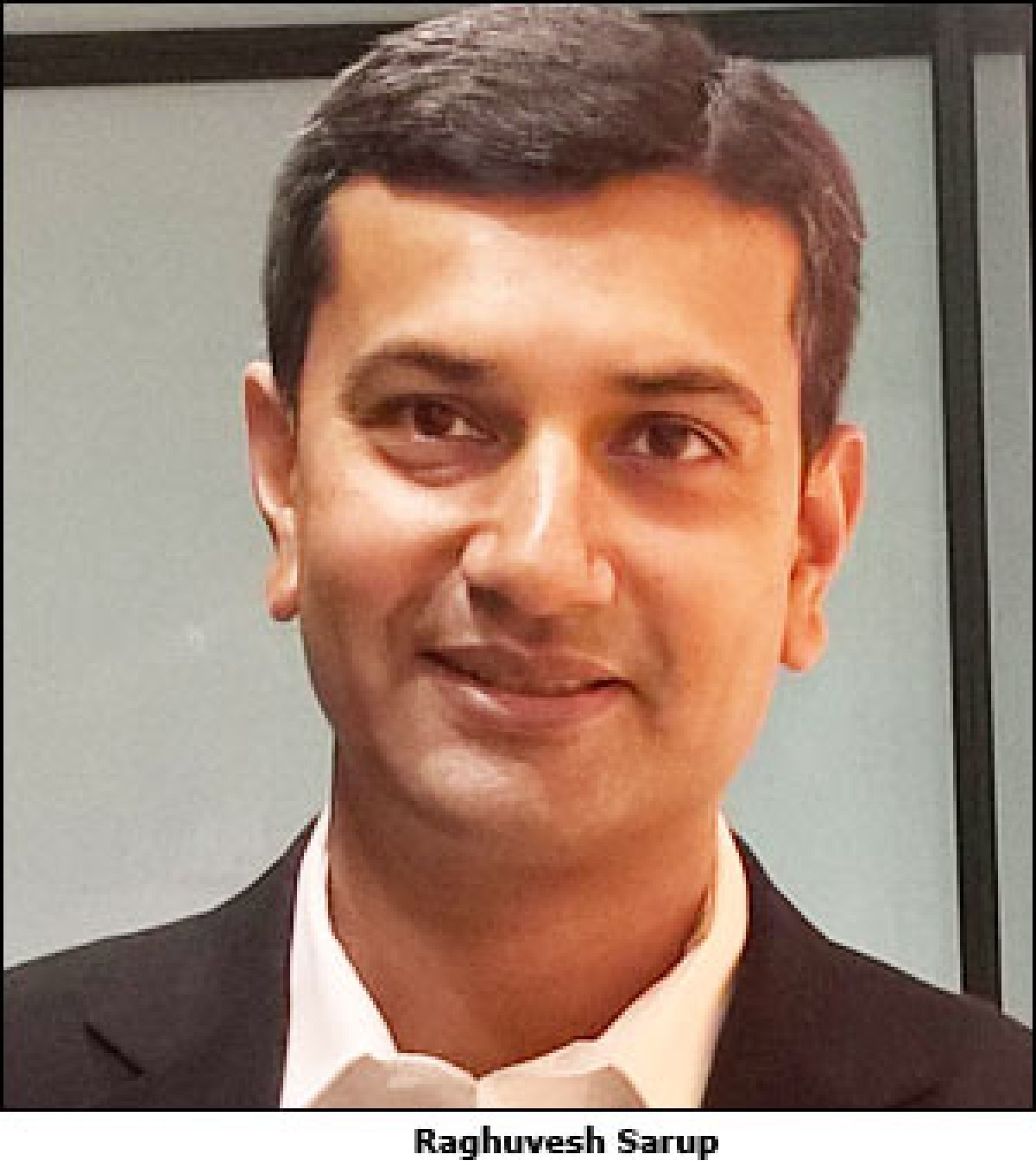 """""""Indians are more aware of Skype than any other Microsoft offering"""": Raghuvesh Sarup"""