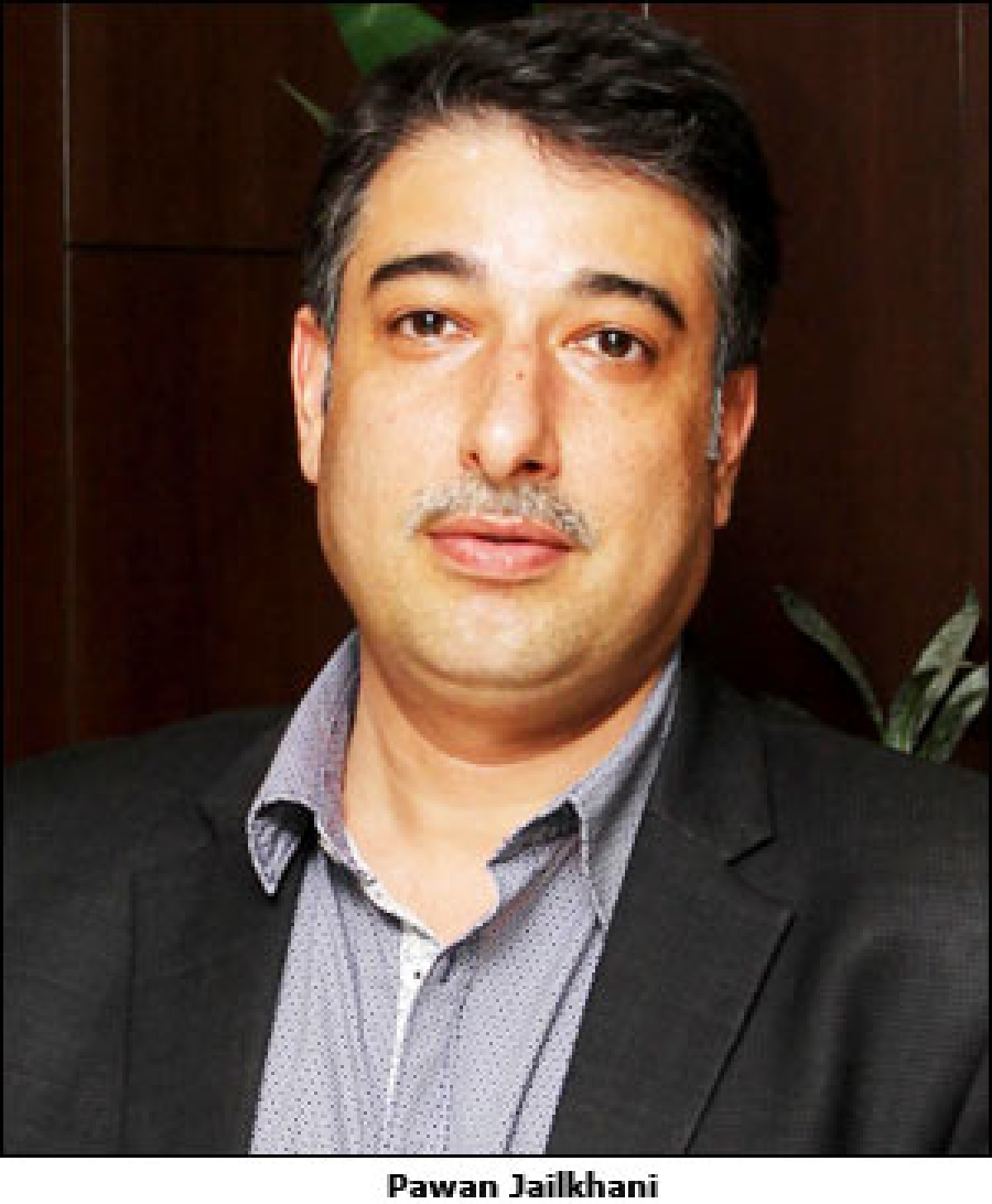 """These animated characters are our sub-brands"": Pawan Jailkhani, 9X Media on Bade-Chote..."