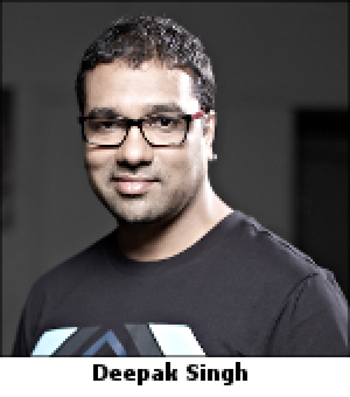 Snapdeal's 'life-changing' deal for Sellers