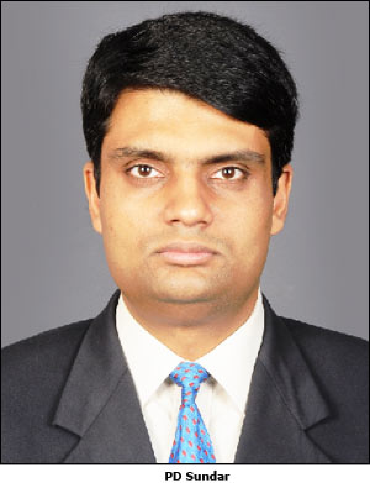 Quikr appoints PD Sundar as head of QuikrServices