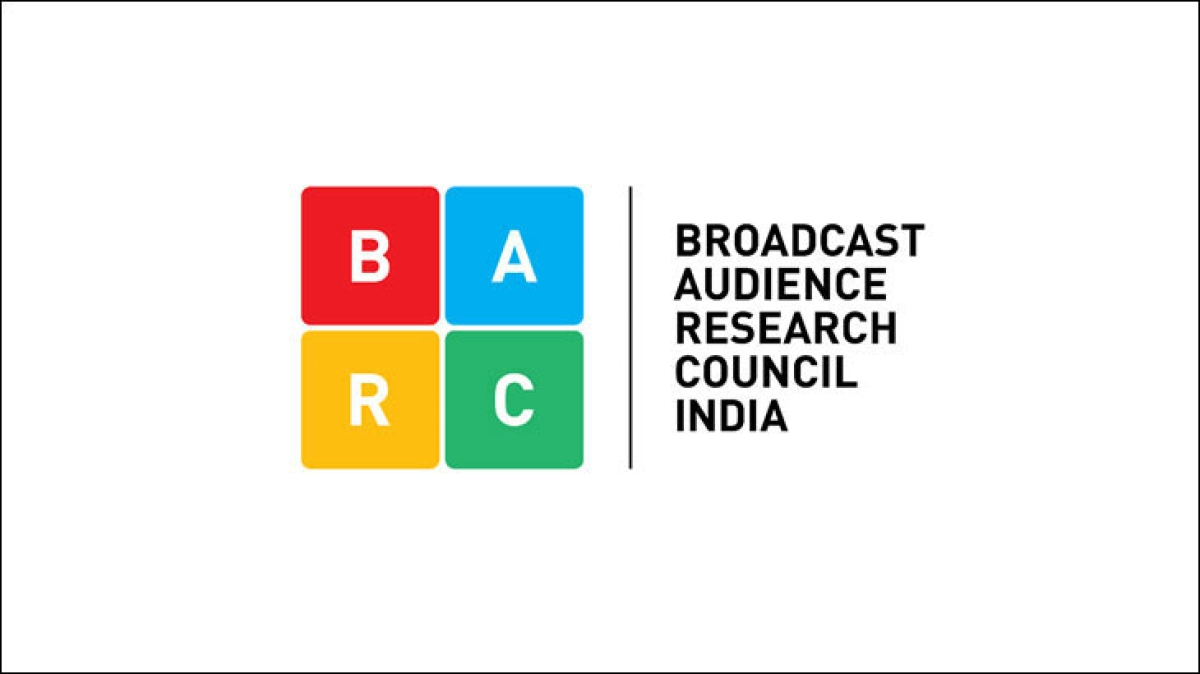 """We will talk to MIB, but will continue to release ratings"": Shashi Sinha on BARC data"