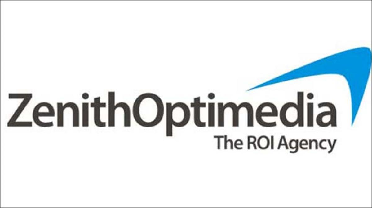 ZenithOptimedia to handle media mandate for Faaso's