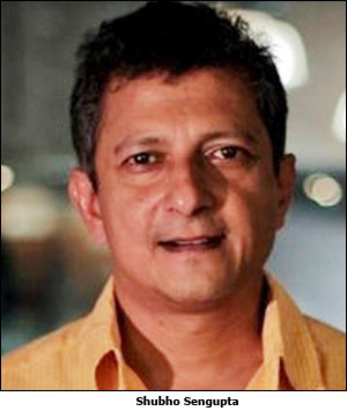 Points of View: Should brands bid adieu to Salman Khan?