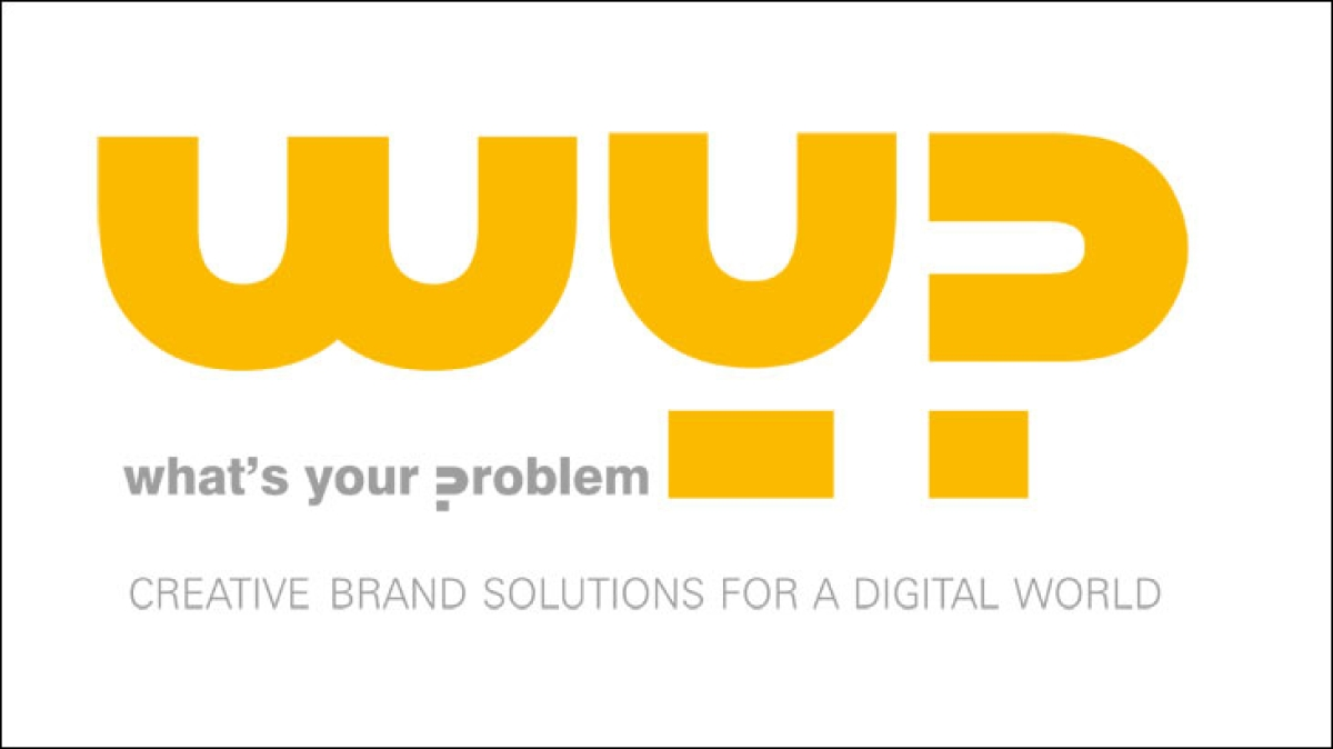 'What's Your Problem' asks Amit Akali; launches new agency