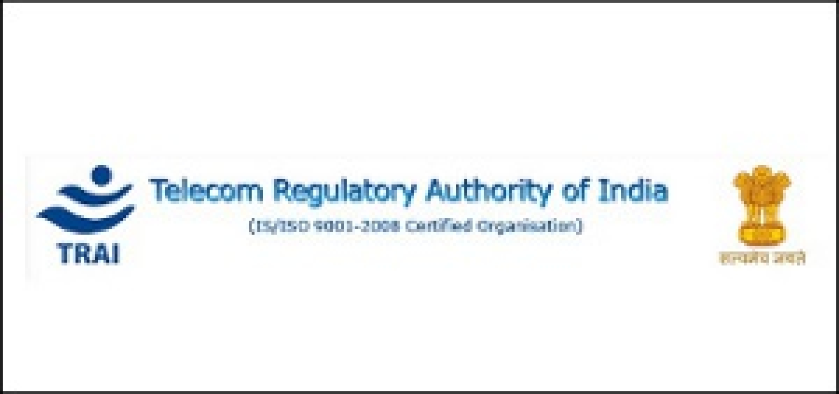 140 channels defy TRAI's ad cap rule; names released
