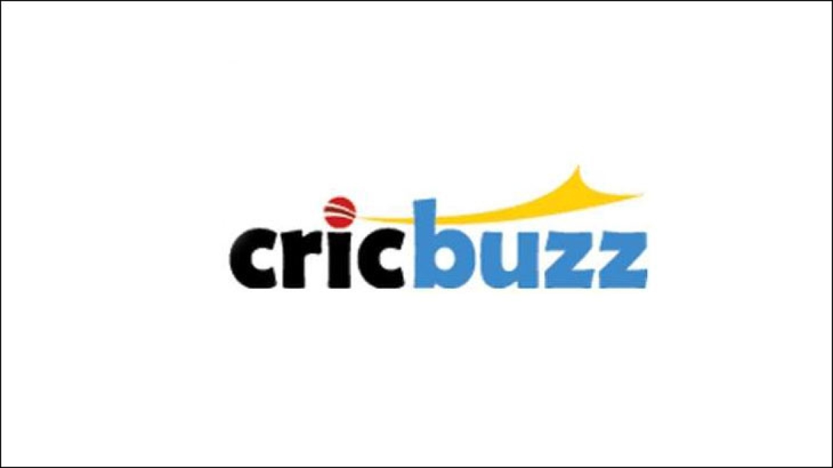 Cricbuzz collaborates with Google's Now Cards