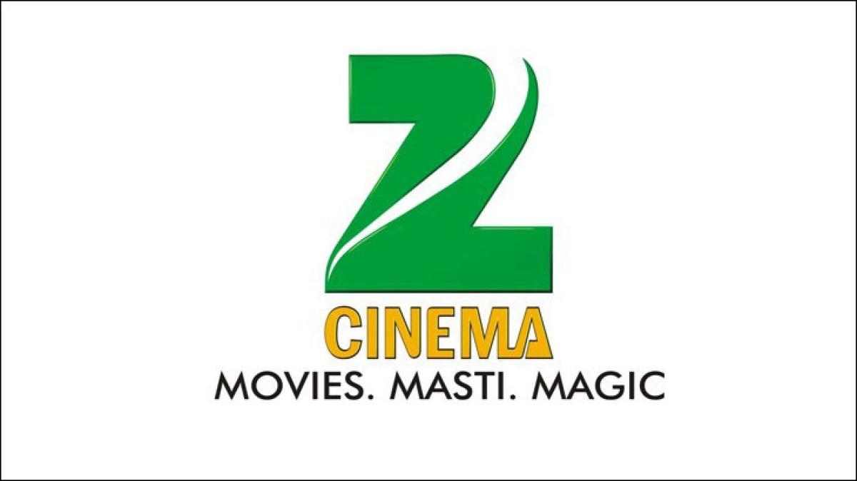 Zee Cinema to launch movie festival 'Dopahar Zee Cinema Par'