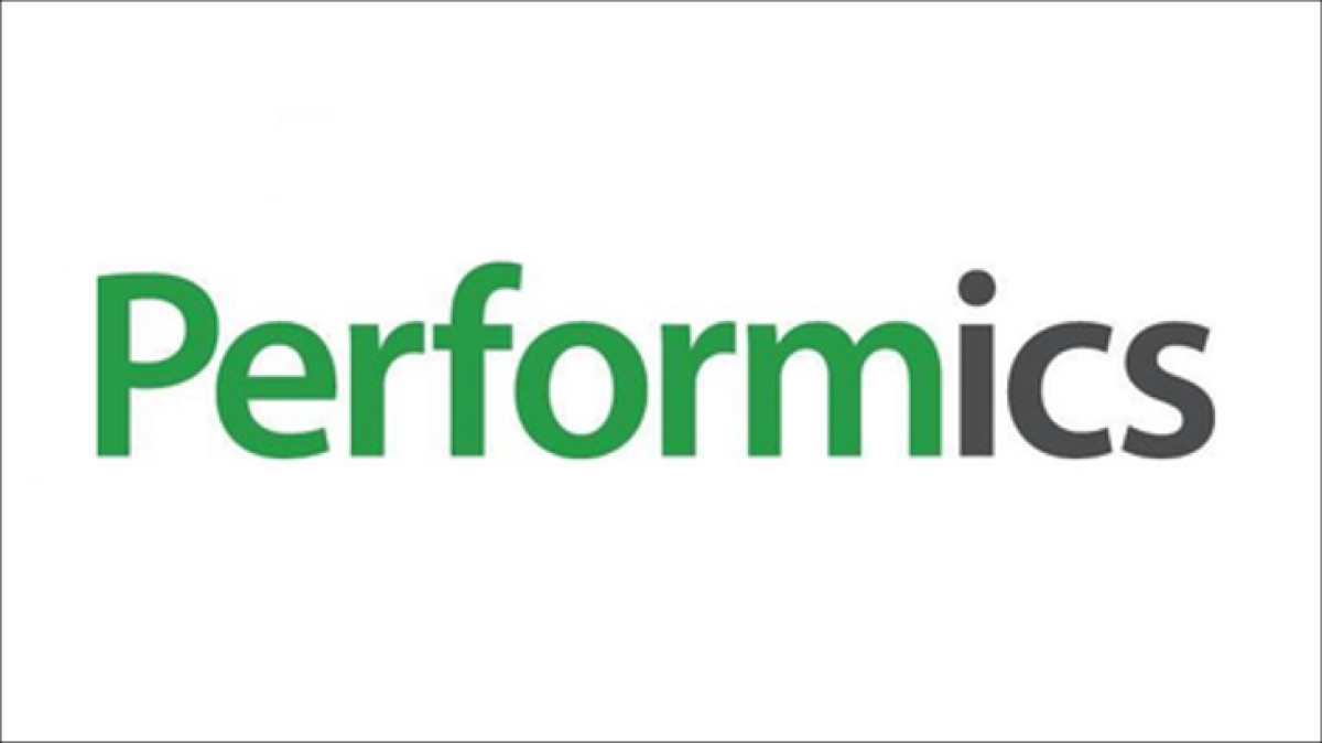 Zenith Optimedia's Performics to handle RBNL's digital business