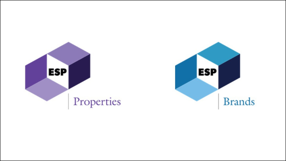 GroupM expands its sports and entertainment offering under brand 'ESP'