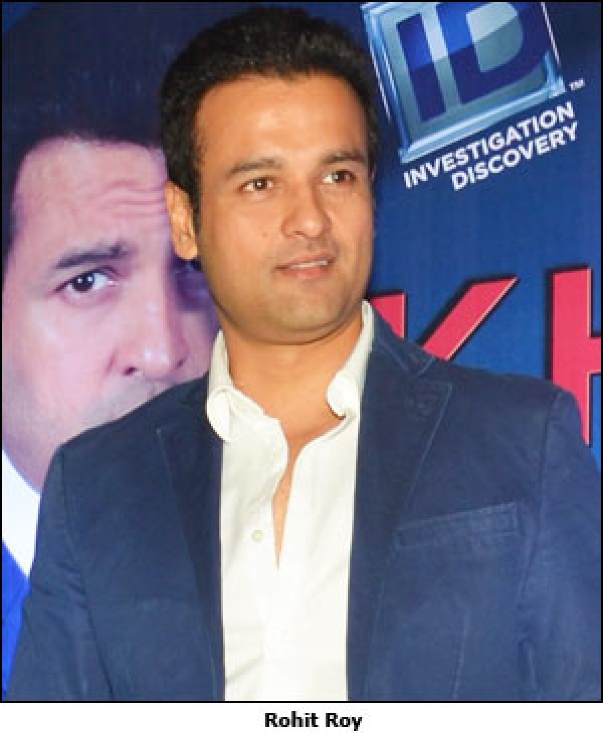 Investigation Discovery launches murder mystery series, Khooni Saaya