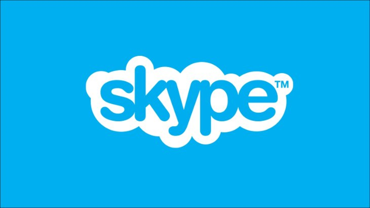 India's Got Talent collaborates with Skype