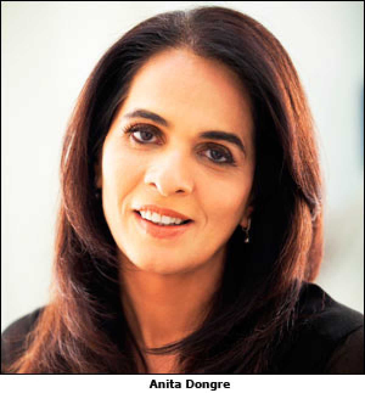 AND Designs India Ltd appoints Minakshi Achan as chief creative officer, brand