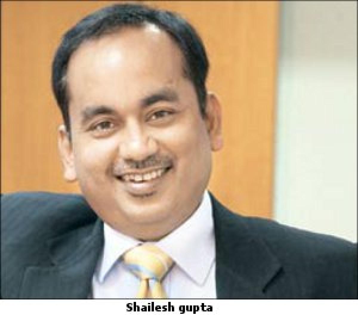Jagran-Radio City deal gets MIB nod