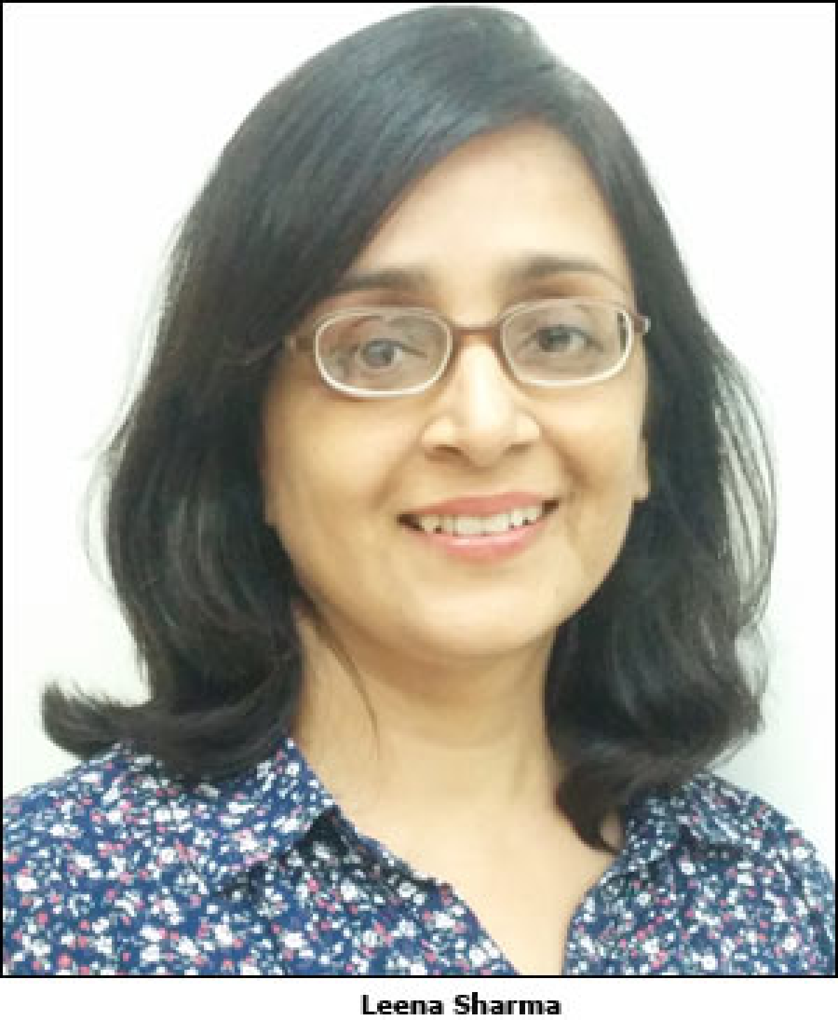 Mobocracy appoints Leena Sharma as chief operating officer