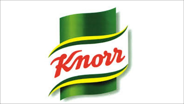 HUL withdraws Knorr noodles