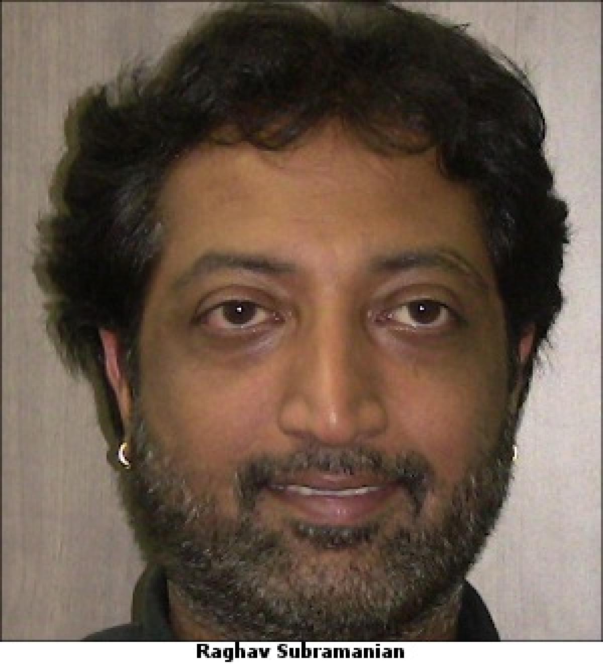 Raghav Subramanian to join IPG Mediabrands