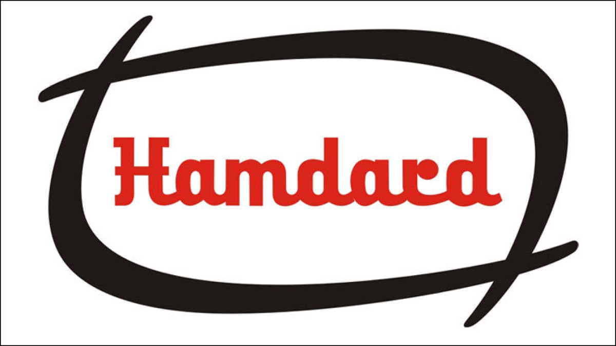 Hamdard Laboratories scouts for a creative agency