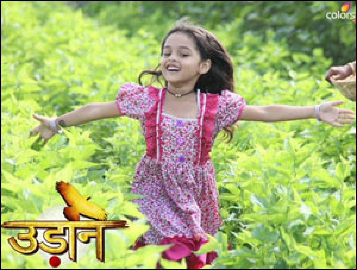 GEC Watch: Zee TV back at No. 3
