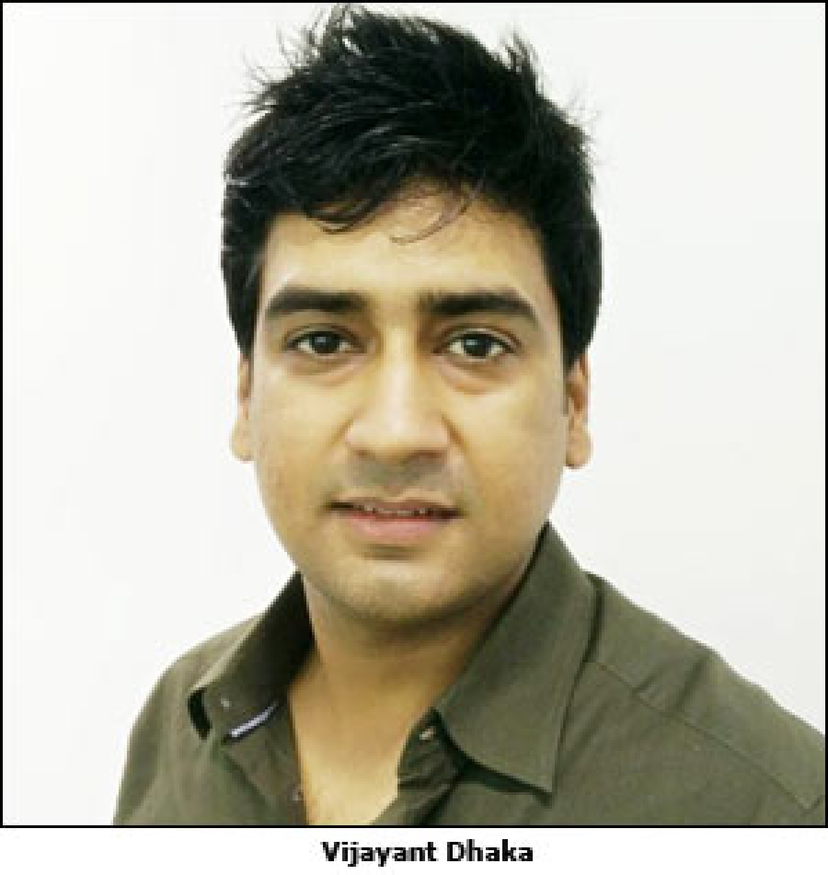Motivator appoints Vijayant Dhaka as national head, digital trading