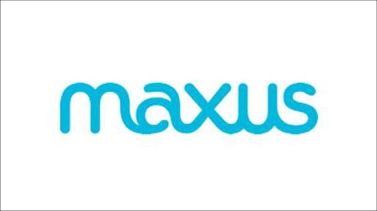 Maxus bags McCain Food India's media mandate