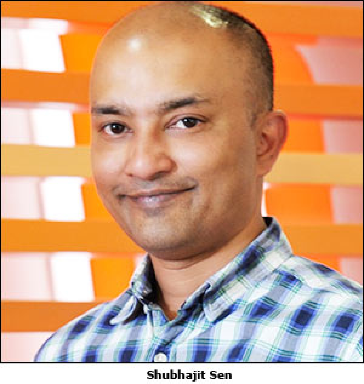 """Micromax has been through distinct phases; today it can be seen as 'premium'"": Shubhajit Sen"