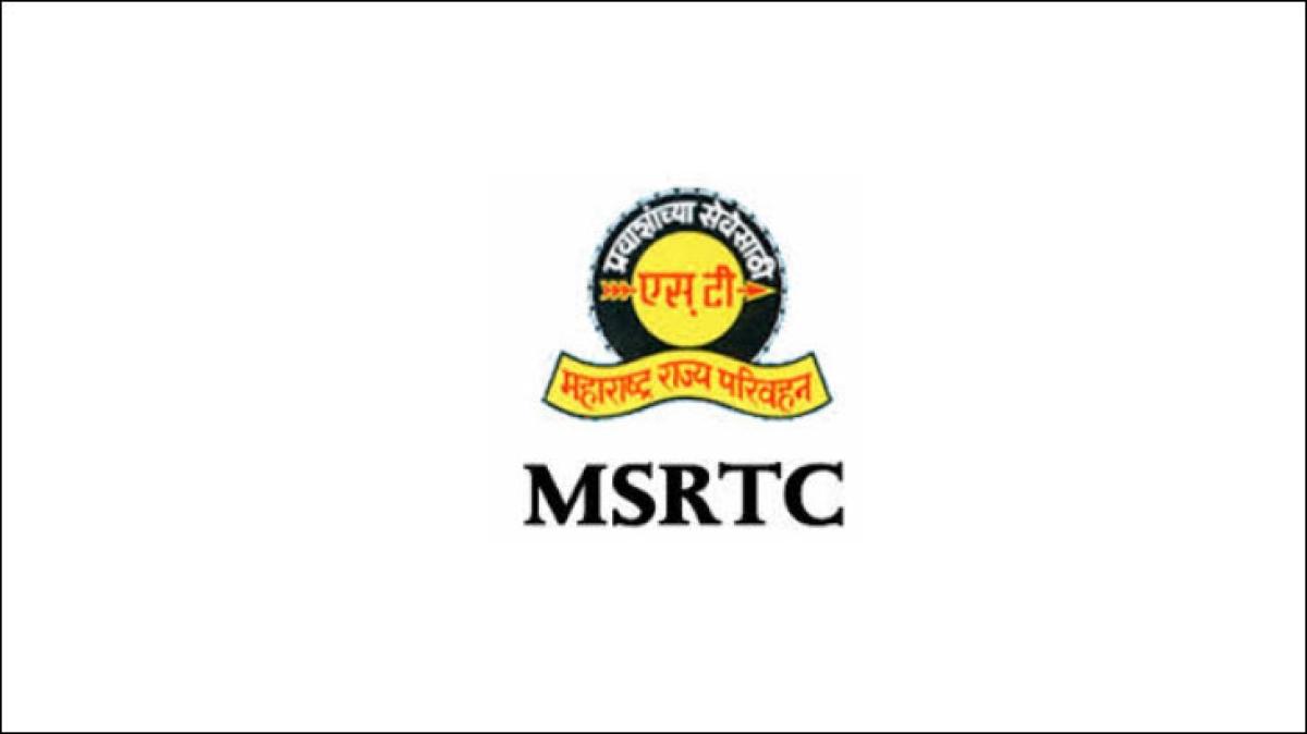 Signpost India wins digital OOH mandate for MSRTC