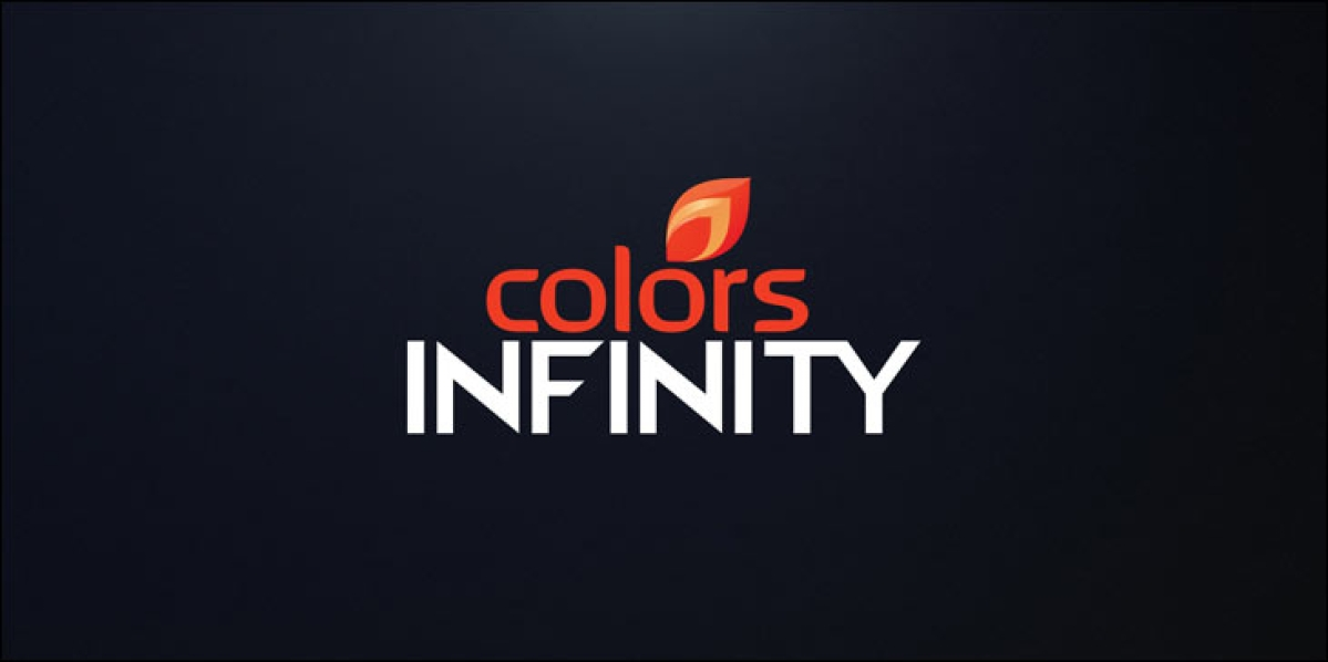 Viacom18's Colors Infinity to launch on July 31