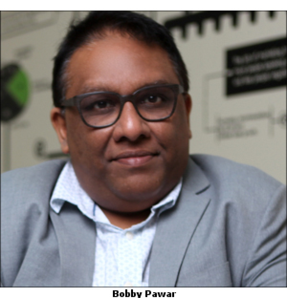 Bobby Pawar, Partha Sinha are now Managing Directors, Publicis South Asia