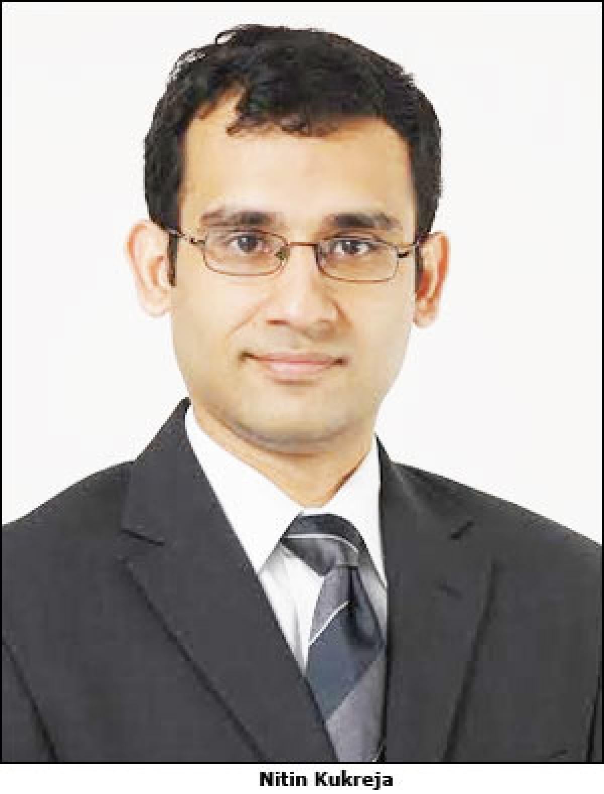 Allu Arjun to be the face of Pro Kabaddi in Telugu states