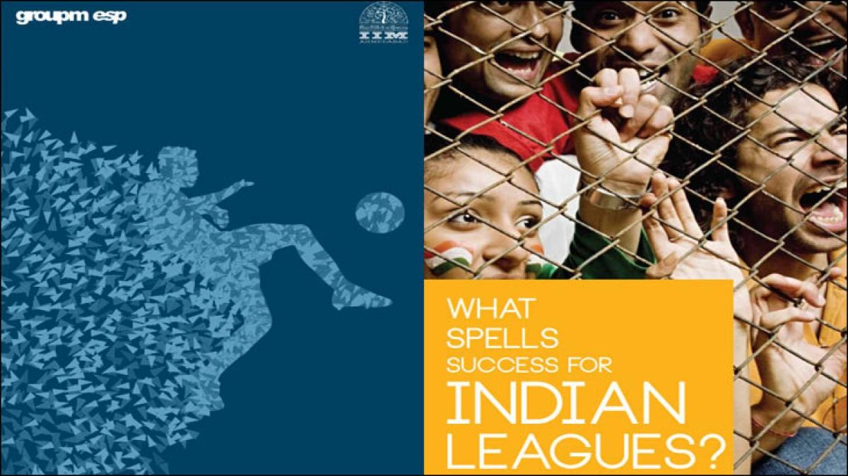 GroupM ESP divulges factors behind Pro Kabaddi League's popularity