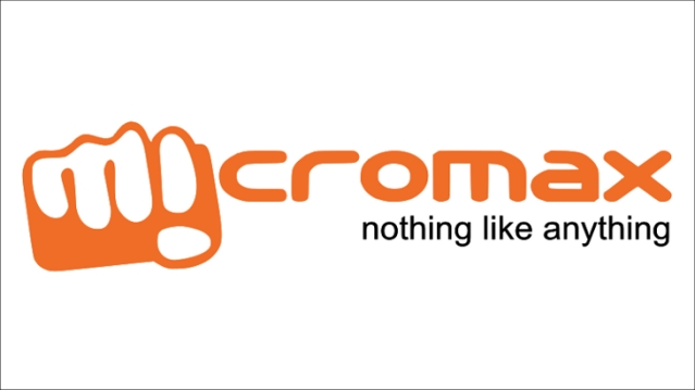 Gaurav Kackar joins Micromax Informatics as the head, brand marketing