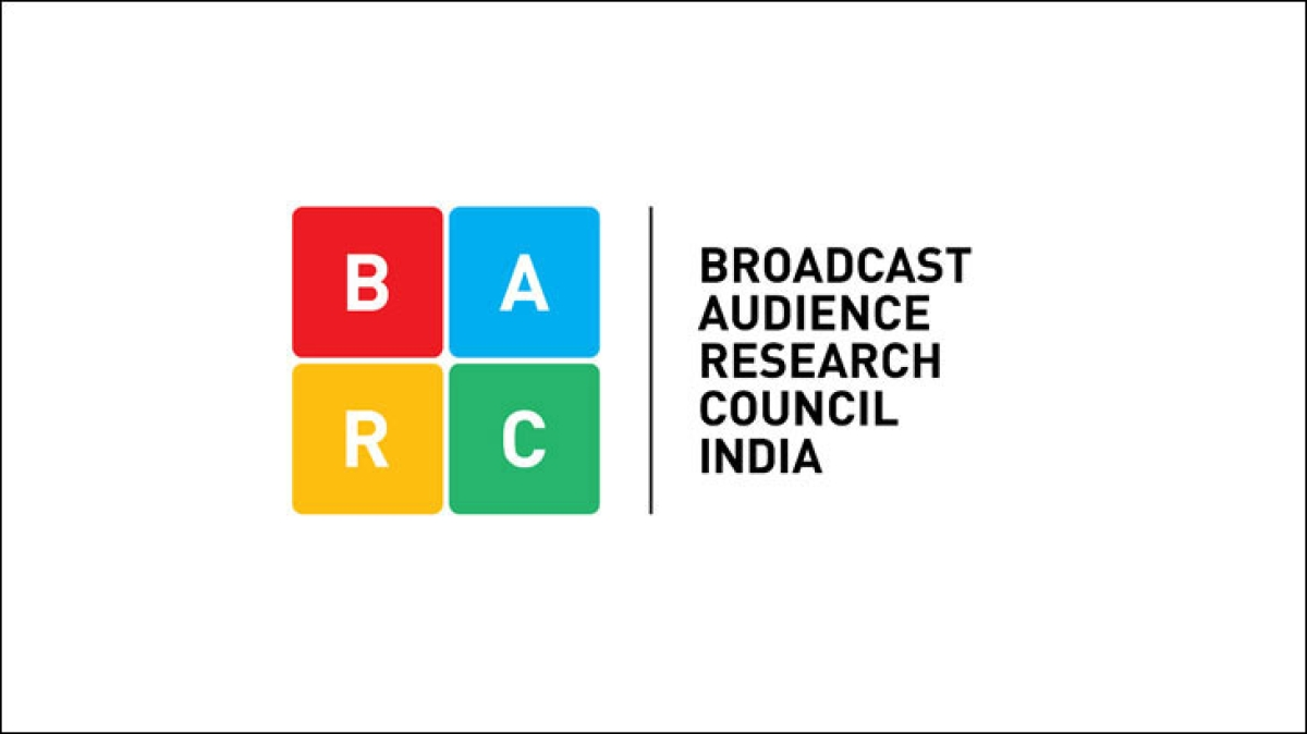 BARC India gets registered with MIB