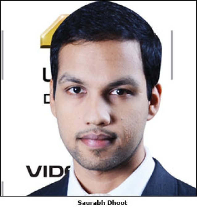 Videocon d2h launches direct to mobile app