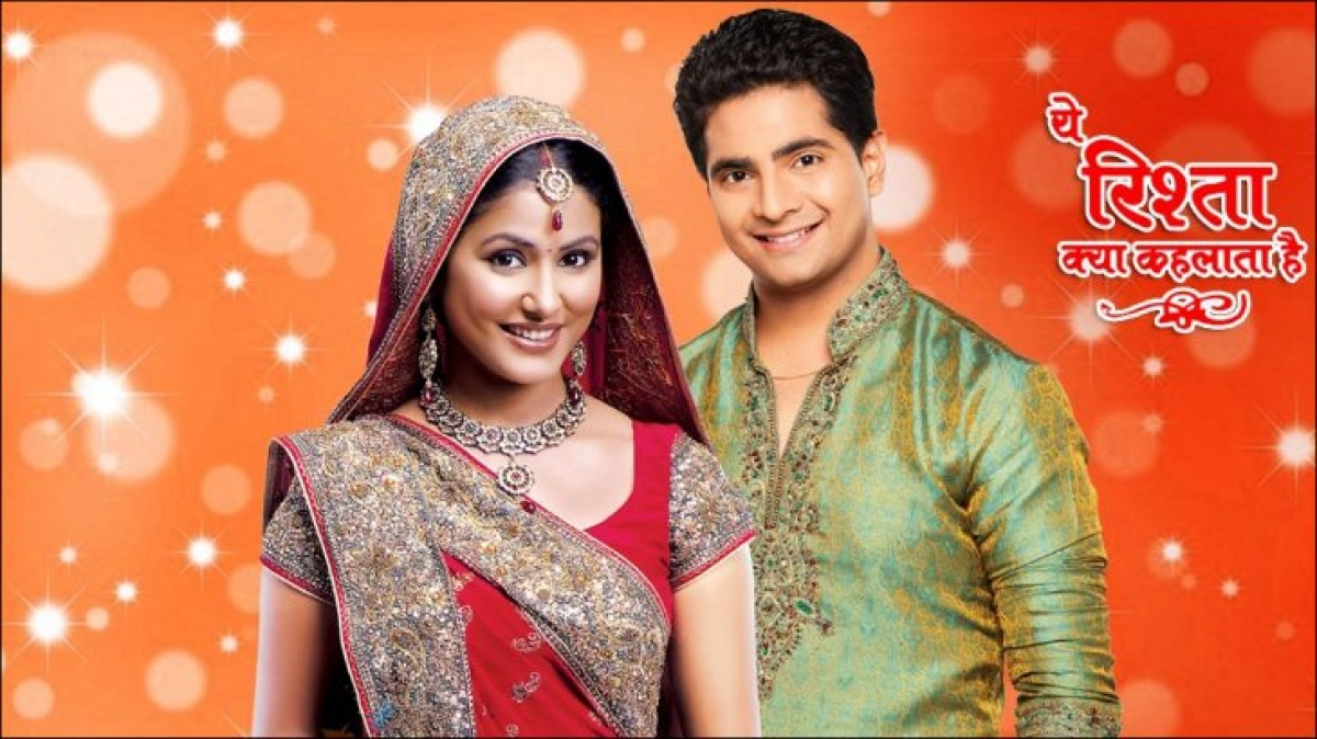 GEC Watch: Sab TV races ahead of Sony in week 29 of BARC