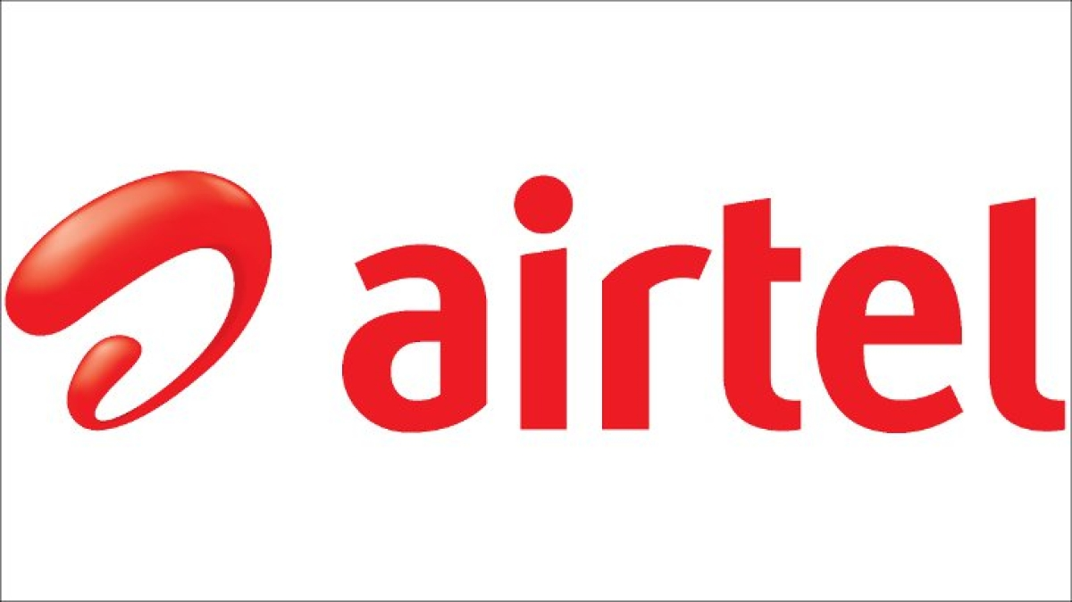 Pepsico's Rajiv Mathrani joins Bharti Airtel as chief brand officer