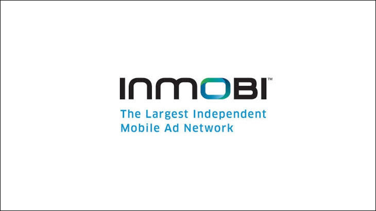 InMobi launches discovery-commerce in India with Miip platform