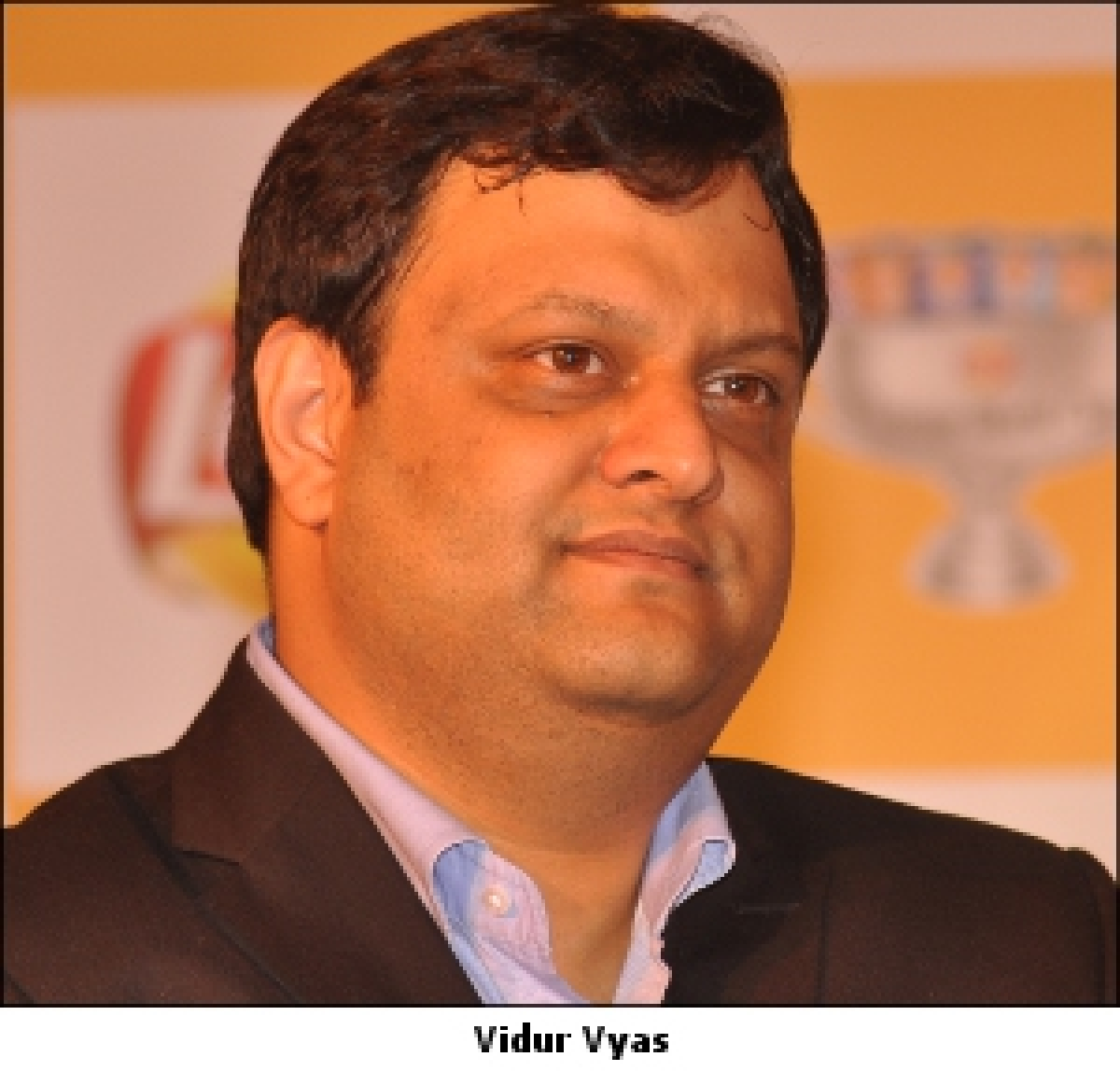 PepsiCo's Vidur Vyas joins Hike Messenger as VP, Marketing