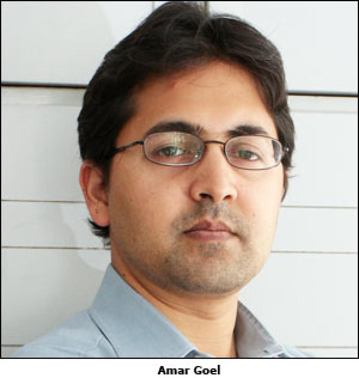 SVG Media and Komli Media to create mobile marketing company